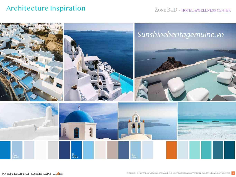 zone-B-D-du-an-sunshine-heritage-mui-ne-phan-thiet-2
