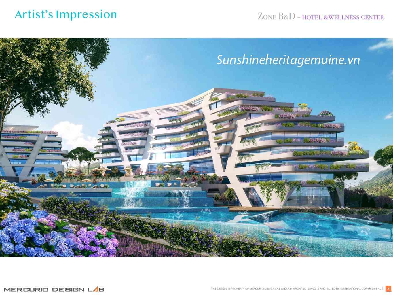 zone-B-D-du-an-sunshine-heritage-mui-ne-phan-thiet-6